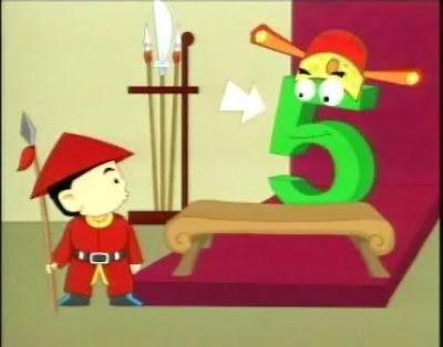 ro choi duoi hinh bat chu ky 4 - Tổng hợp các câu đố hài hước vui nhộn nhất