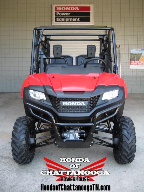 New Honda Utv For Sale Autos Post