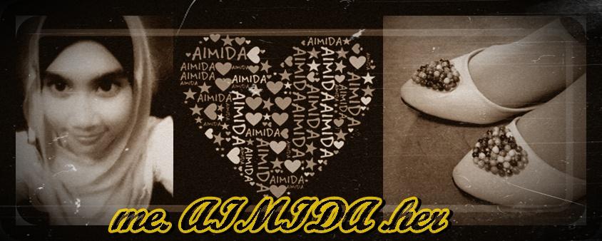 me.aiMida.her