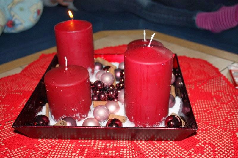 karsten 39 s blog joachim ringelnatz weihnachten. Black Bedroom Furniture Sets. Home Design Ideas