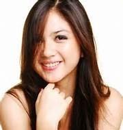 Foto Profil dan Biodata Lengkap Jessica Mila