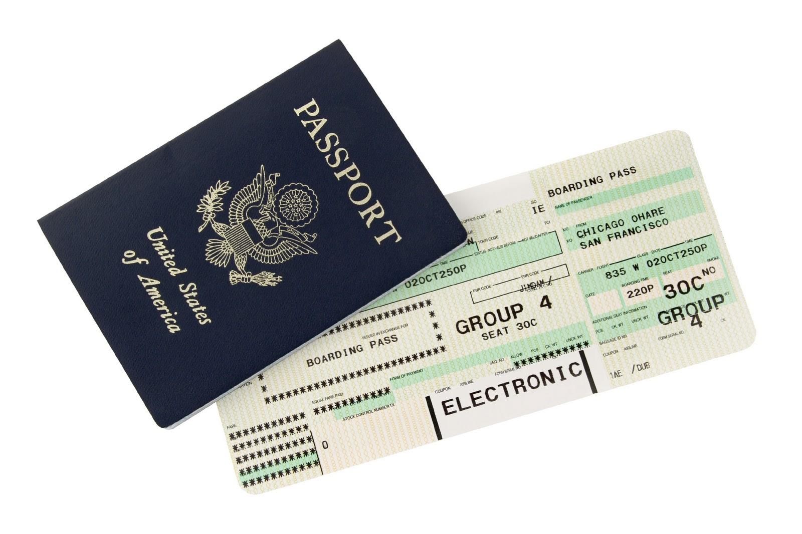 How To Get A Brazil Visa Tgw Travel Group Passport & Boarding Pass Boarding  Pass Checker