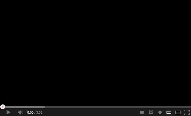 Suleyman magnificul episodul 93 - youtube, Suleyman magnificul