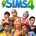 Download The Sims 4 Update 1 & FINAL CRACK V4 Free Download