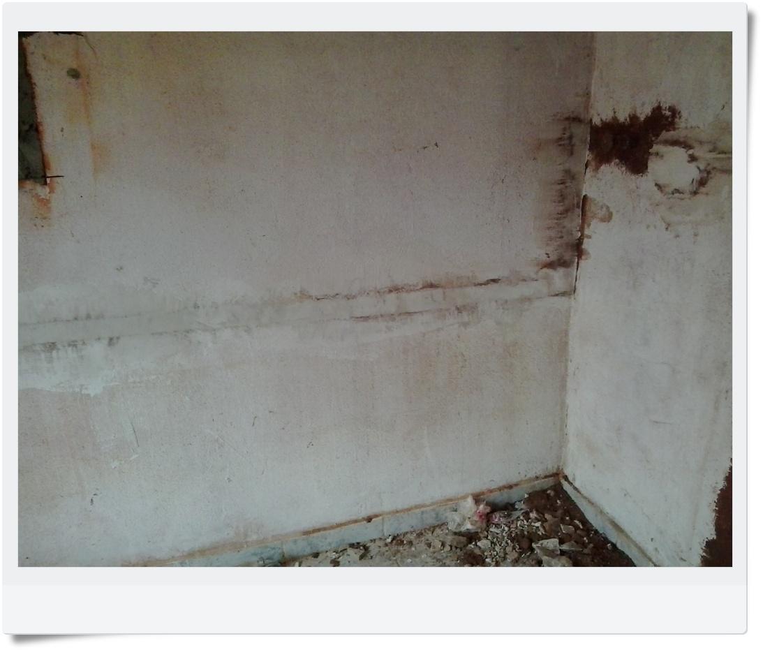 AKSSERVIÇOS: Instalação Hidraúlica na área de serviço/Joseilda #372C22 1093 931
