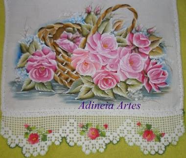 amiga adineia