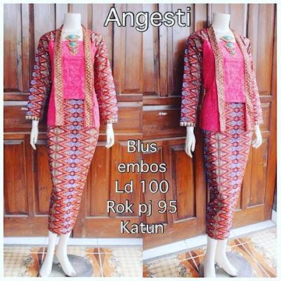 Batik-Gamis-Agesty-Dbg-687