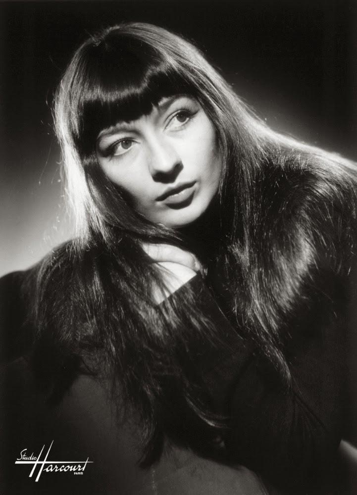Vintage Photography Juliette Gr 233 Co