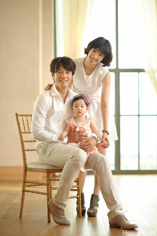Jeon sun hye and u kwon dating 5