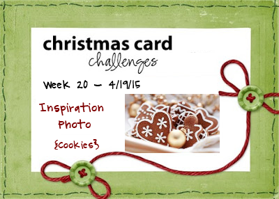http://christmascardchallenges.blogspot.com/