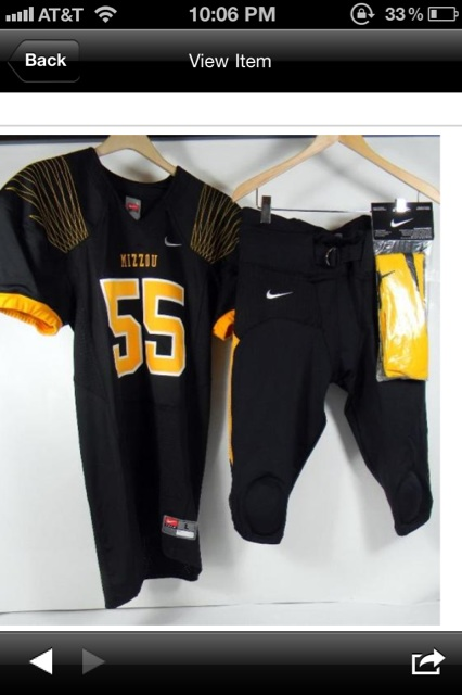 mizzou+new+uniforms.jpg