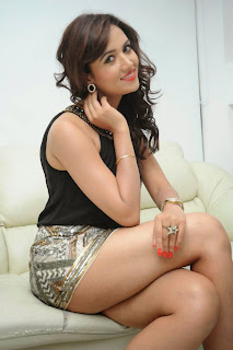 002 Preeti+Rana+New++Pictures,Telugu+Actress+Preeti+Rana+Thigh+Show+Pictures.jpg