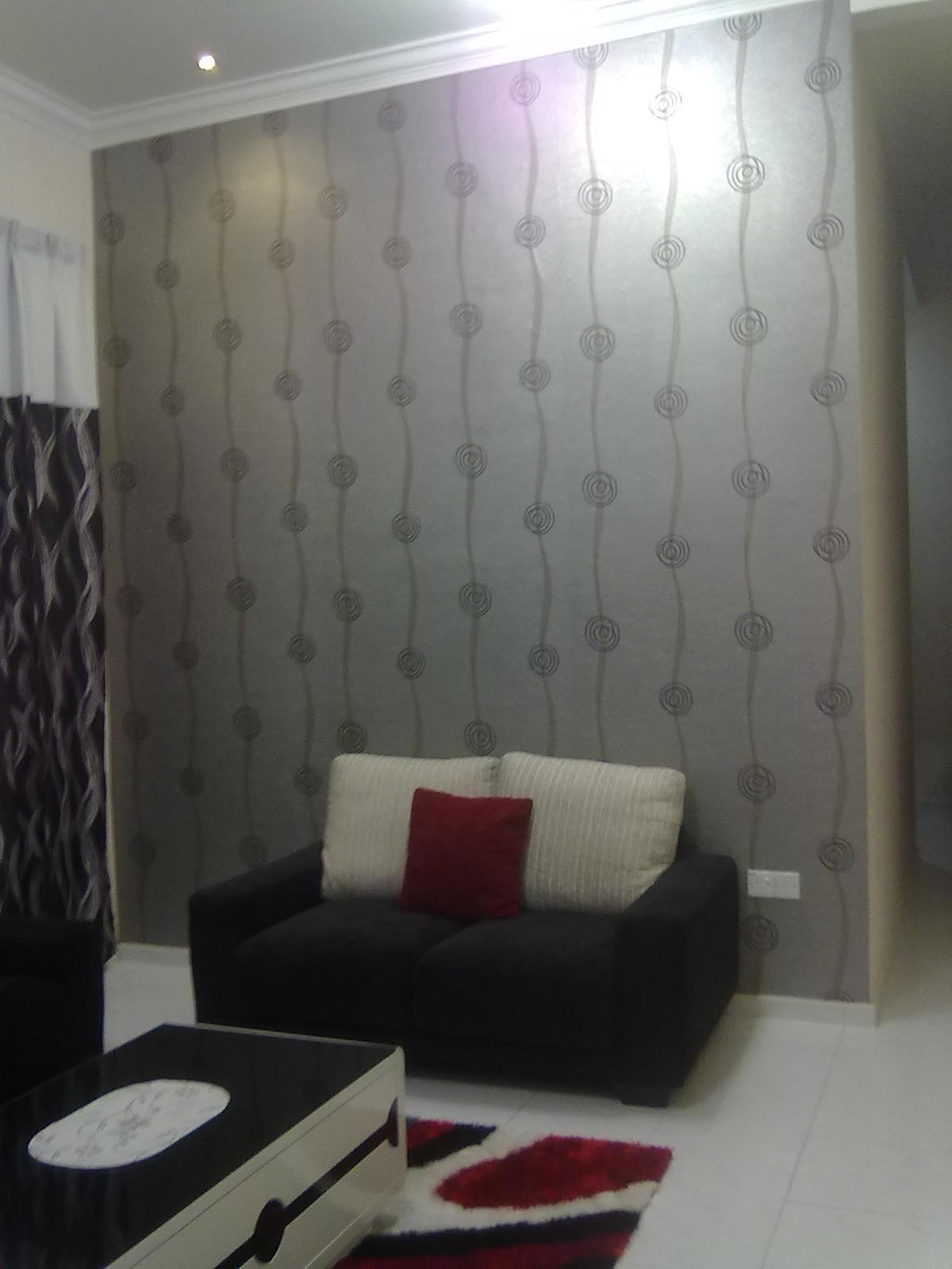 Image Result For Wallpaper Dinding Yang Lagi