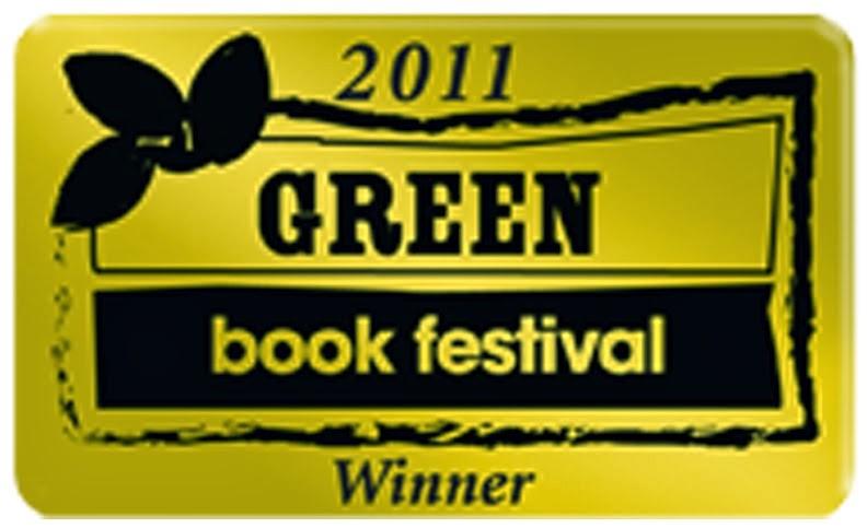 Green Book Festival