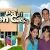 """Ratings de la TVboricua: De """"Papi en Casa"""" y """"Nuestra Belleza Latina"""""""