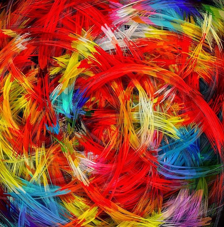 expresionismo-abstracto-pintura-al-oleo