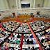 Δείτε πώς ψήφισαν οι Αχαιοί βουλευτές για το Σύμφωνο Συμβίωσης