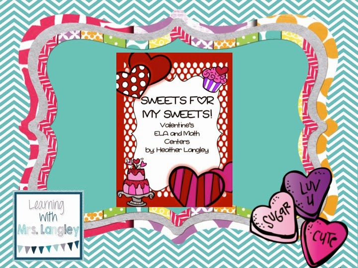 http://www.easyteachingtools.com/2014/01/valentines-sweet-love-giveaway.html#comment-form