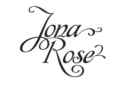 Iona-Rose Hand Crafted Cards