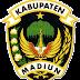 Sejarah Kabupaten Madiun Jawa Timur