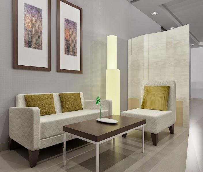 tips memilih sofa untuk rumah minimalis type rumah