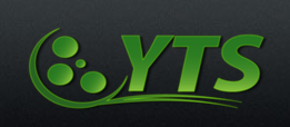 http://yify-torrents.com/