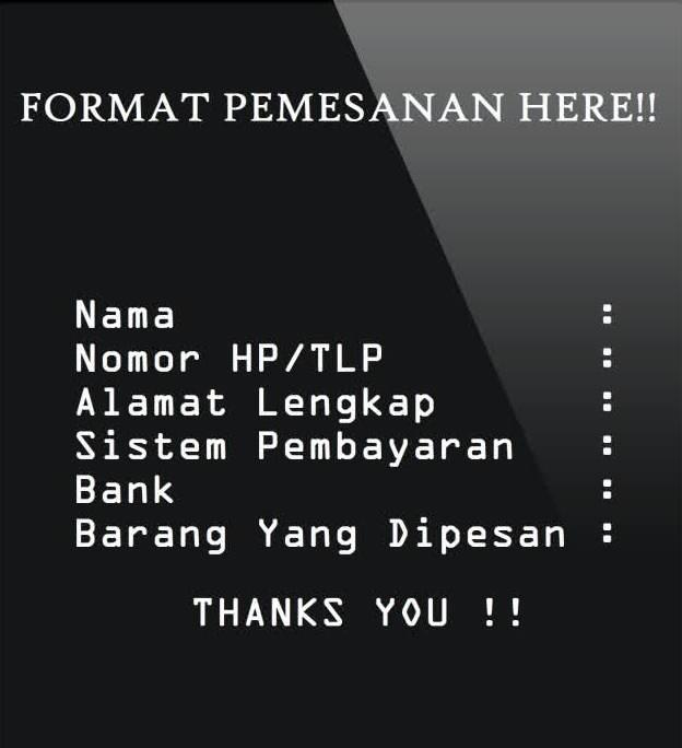 SMS ORDER
