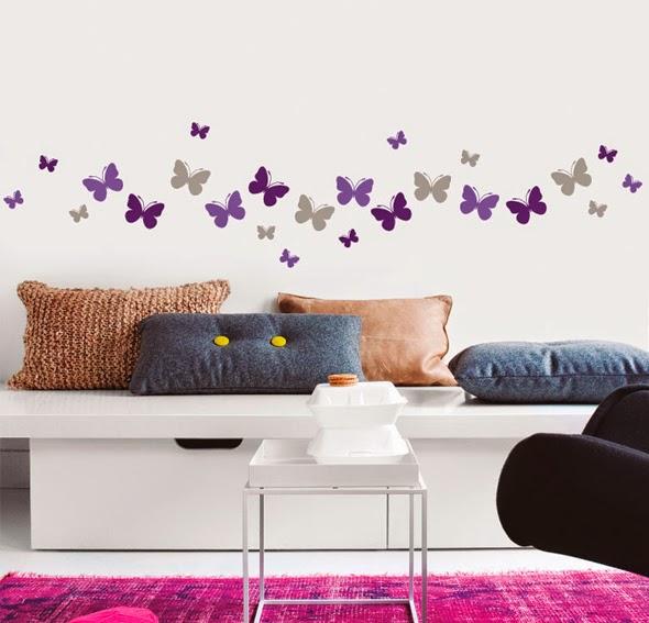 http://www.portobellostreet.es/mueble/25746/Vinilo-color-butterflies