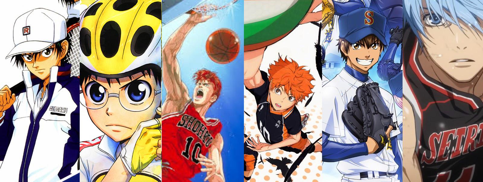 Anime Memiliki Banyak Genre Umumnya Dengan Action Menempati Daftar Nama Legend Penonton Mencangkup Di Seluruh