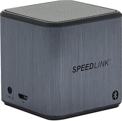 Speedlink Xilu Speaker