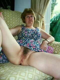 Free Sexy Picture - rs-bottomless_flashing039_bottomless_flashing00936-708929.jpg