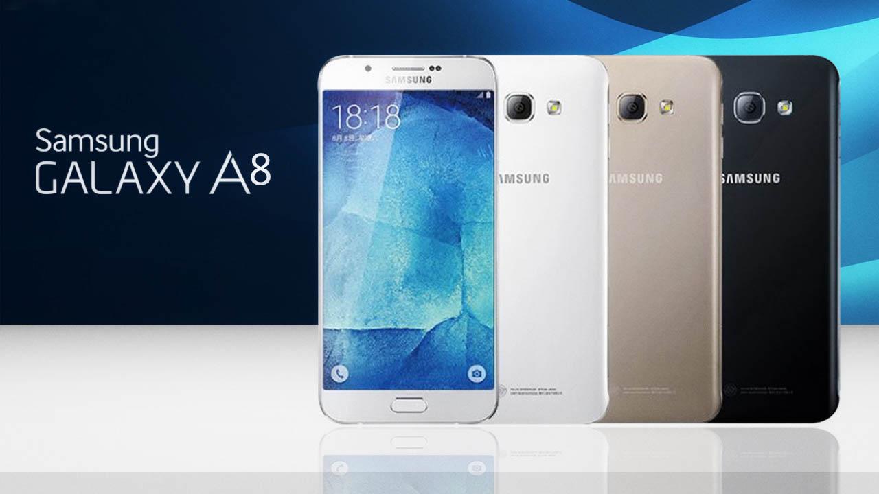 Harga Samsung Galaxy A8 Vs Samsung Galaxy J7 Mana Lebih