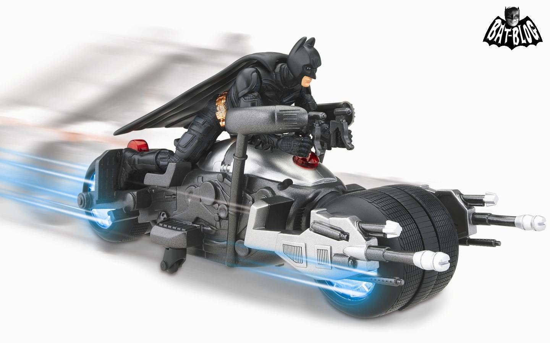 Dark Knight Batman Batpod HD Wallpaper Audi wallpapers