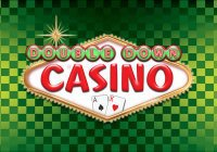 doubledown casino daily chips