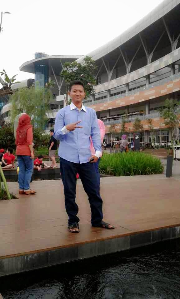 Foto Blogger