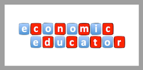 ECONOMICEDUCATOR.EU