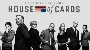 ht house of cards nt 130211 wg Download House Of Cards   1ª, 2ª e 3ª Temporada RMVB Legendado