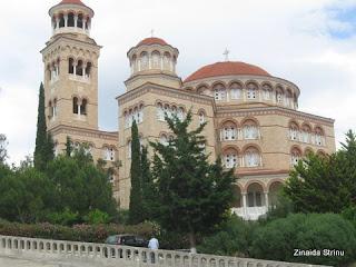 manastirea-sf-nectarie-lacasul-cel-nou