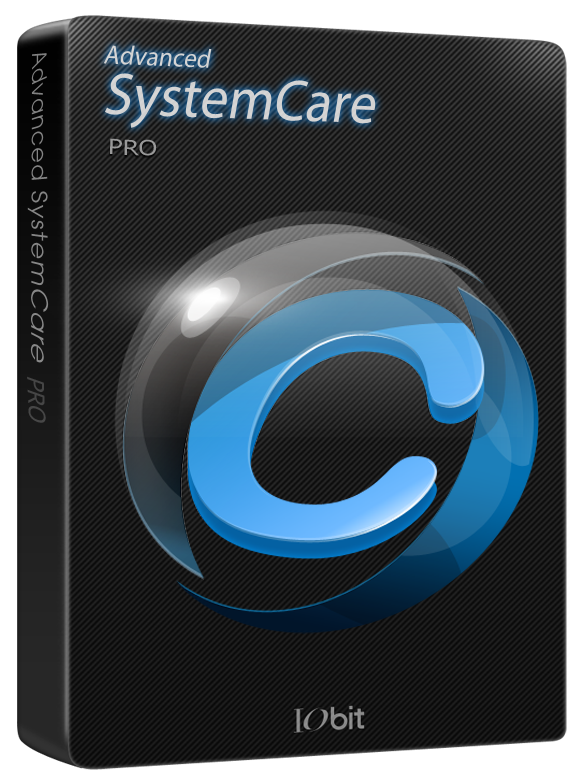 الكومبيو Advanced SystemCare 7.2.0.431 Final,بوابة 2013 IObit+Advanced+S