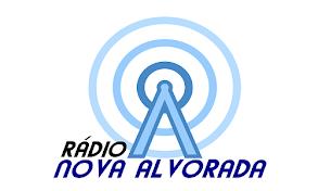 RÁDIO NOVA ALVORADA