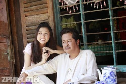 Ảnh trong phim Tay Chơi Miệt Vườn - SCTV14 trọn bộ 3
