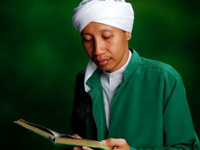 [Buya Yahya] Pilihlah Pemimpin yang Aswaja dan Berakhlaqul Karimah