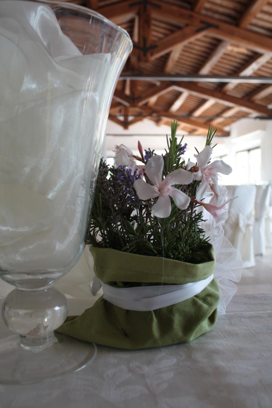 Matrimonio Vigneto Toscana : Matrimonio ecologico l eco chic wedding nella stupenda