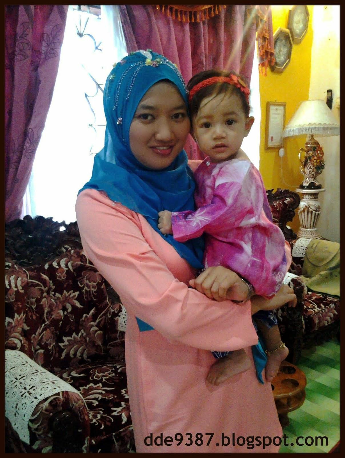 ~ ME with LEEYA~