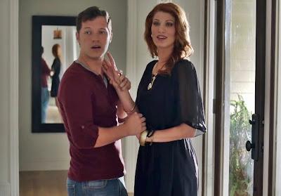 rogol seks di luar rambang hubungan AIDS relationships Christian movie