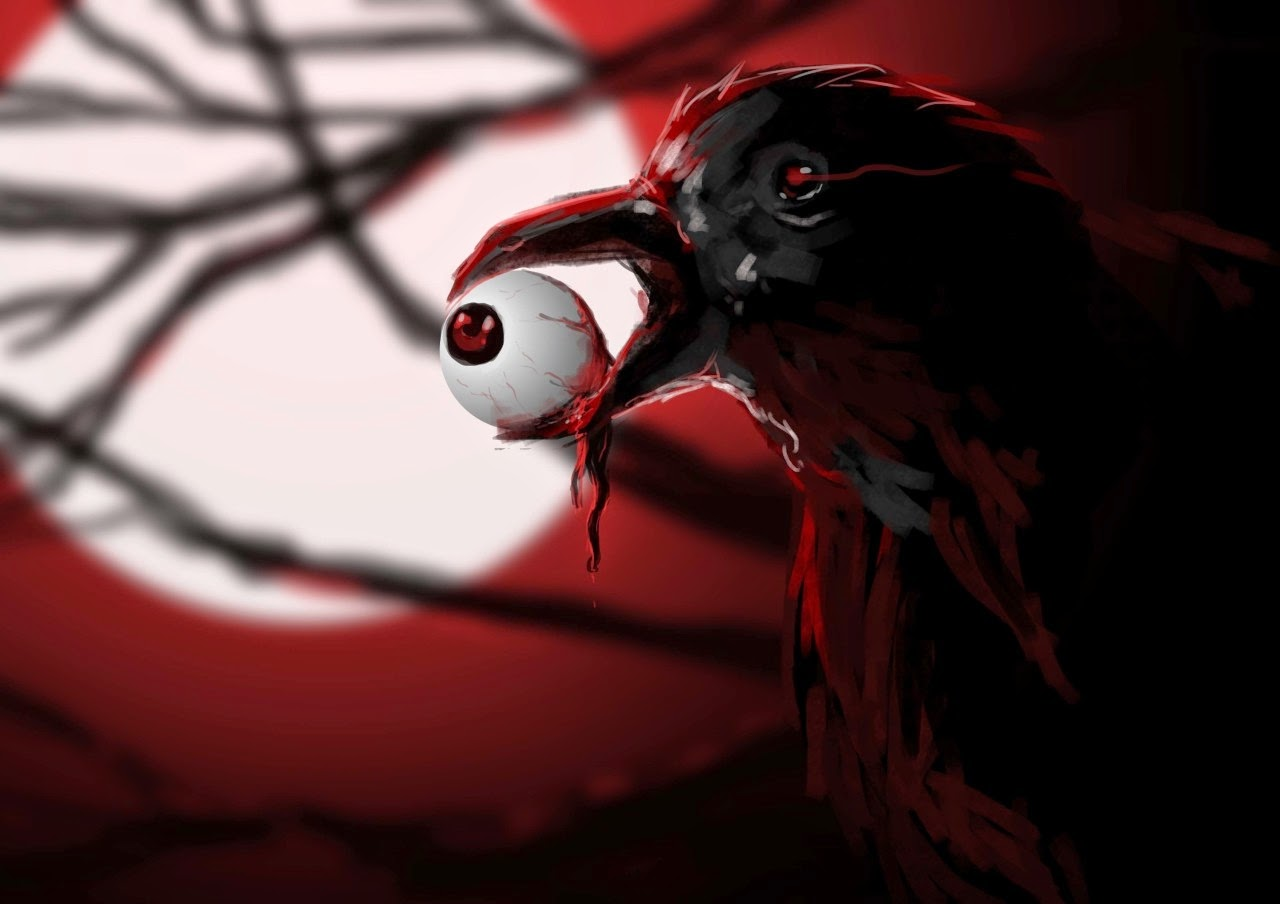 halloween-crow-scary-eyes-with-blood-image-1280x904.jpg