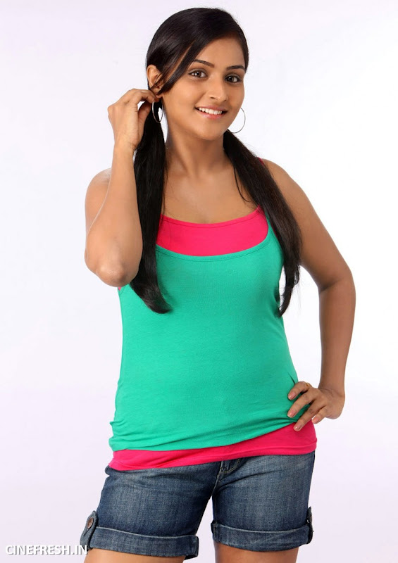 Ramya Nambeesan Hot Stills Ramya Nambeesan New Hot Stills gallery pictures