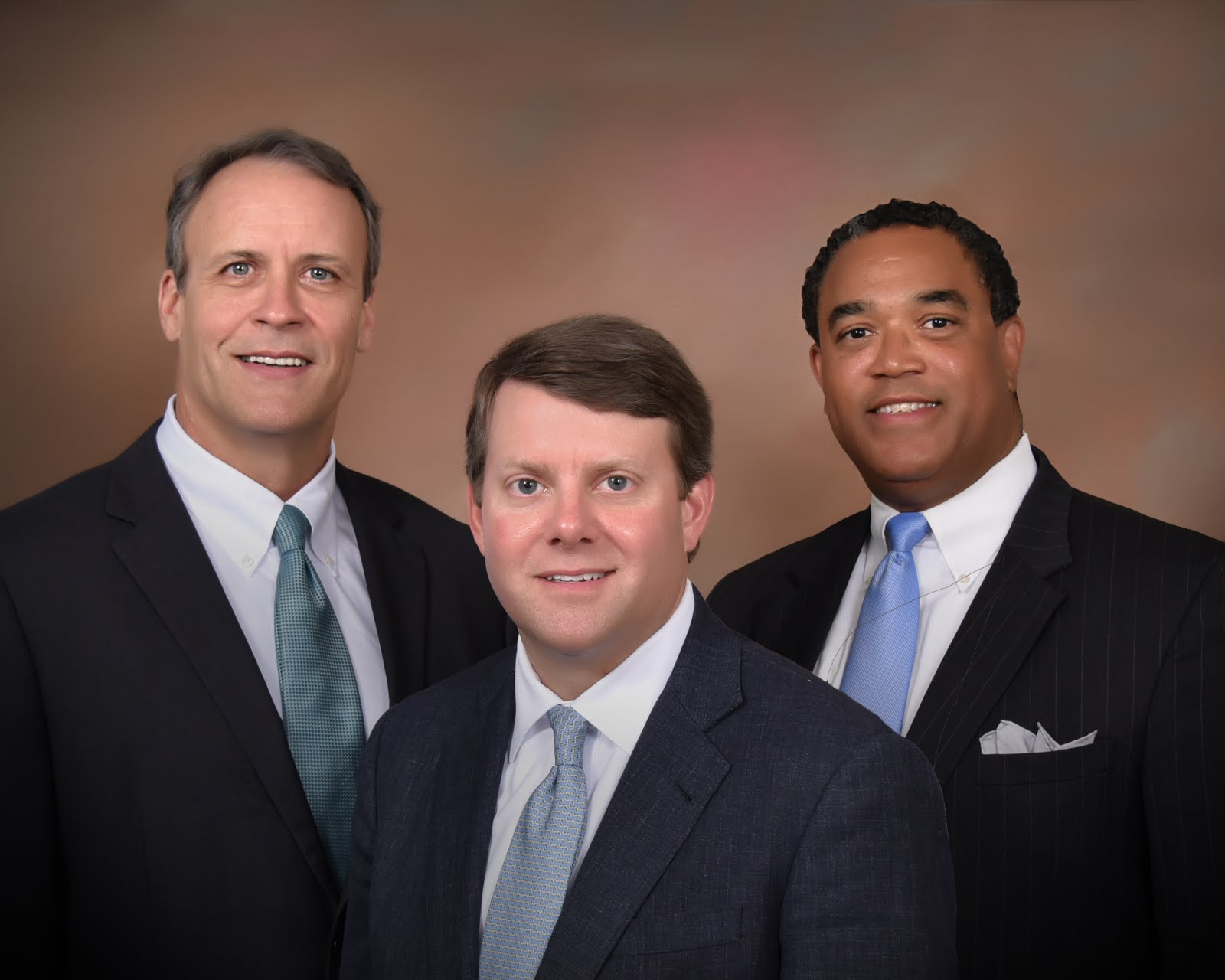 Boteler, Finley & Wolfe, Attorneys