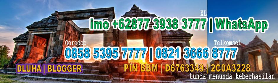 +62858-5395-7777 WA | Jasa Pembuatan Skripsi Yogyakarta » 2C0A3228 PIN BBM