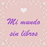 http://mimundosinlibros.blogspot.com.es/